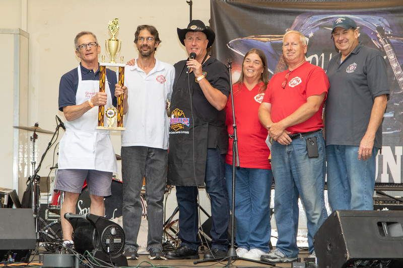 20180908ChiliCookOff-2670.jpg