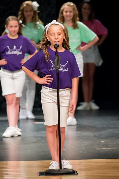 Miss_Iowa_Youth_2016_100911.jpg