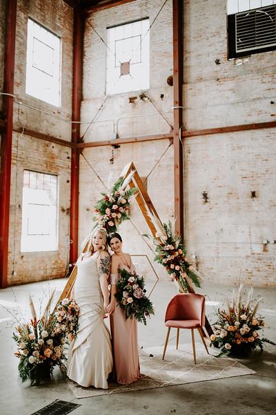 Real Wedding Cover Shoot 01-121.jpg