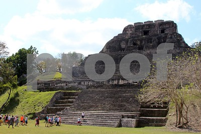stone-maiden-mayan-glory-days-echo-at-elegant-xunantunich-ruins