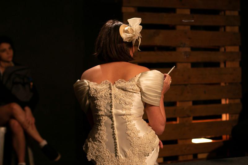 Allan Bravos - Fotografia de Teatro - Indac - Por um breve momento-1428.jpg