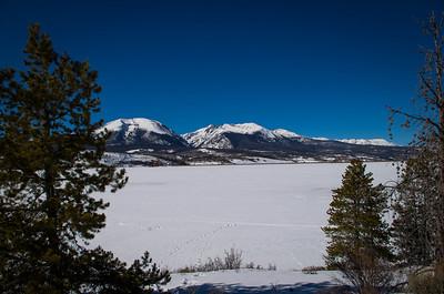 2015-02-Nature