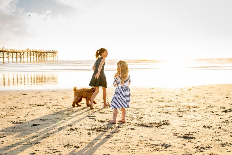 Pacific Beach 2019-4087.jpg