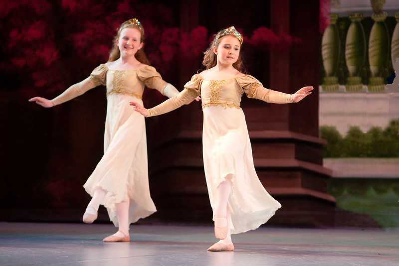 dance_052011_116.jpg
