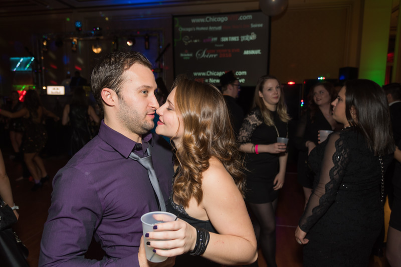 New Year's Eve Soiree at Hilton Chicago 2016 (112).jpg