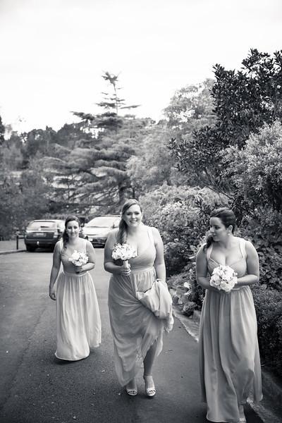 Adam & Katies Wedding (333 of 1081).jpg