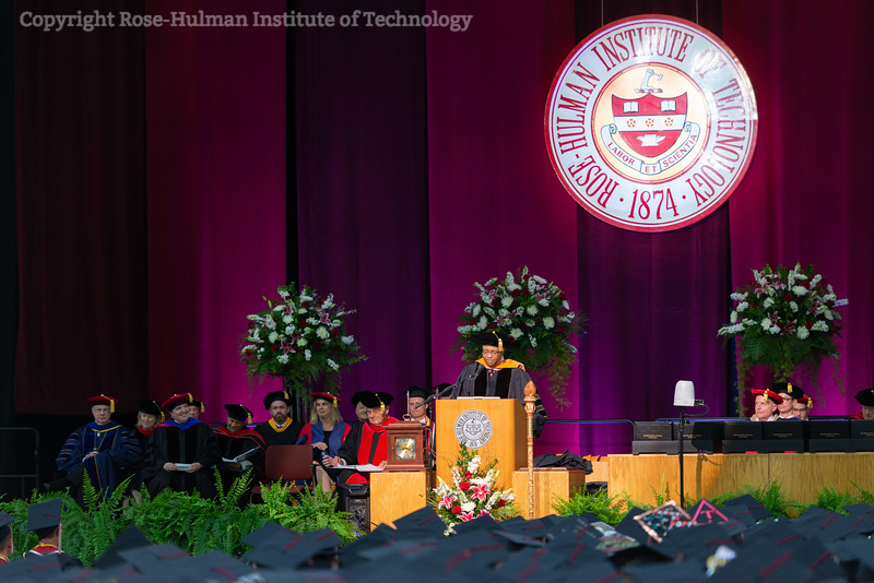 PD3_4880_Commencement_2019.jpg
