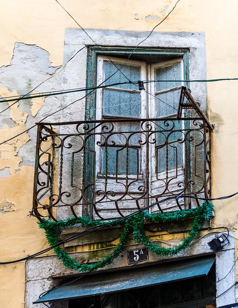 Lisbon 147.jpg