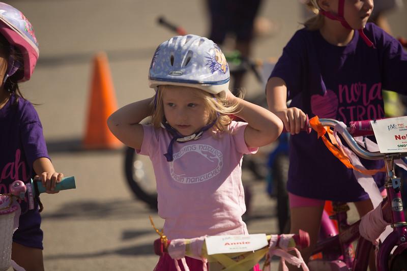 PMC Lexington Kids Ride 2015 333_.jpg