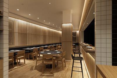 restaurante akari (2019)