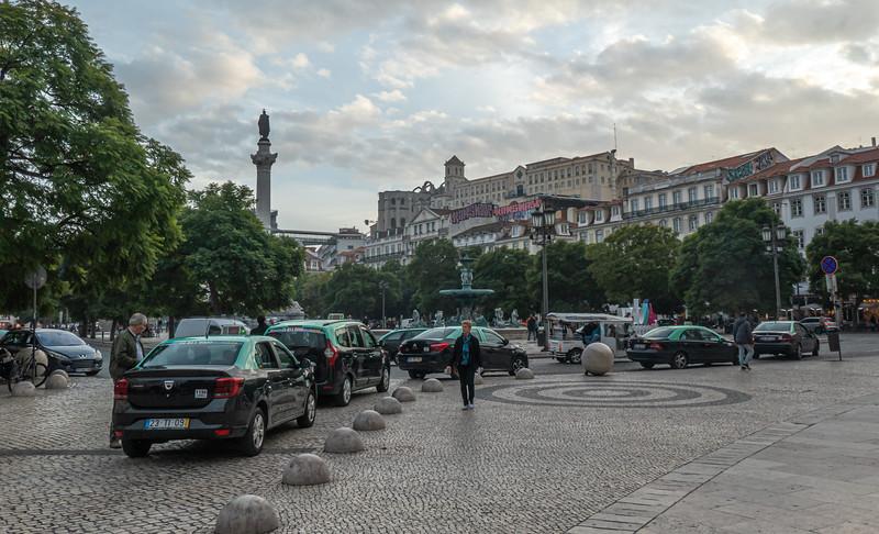 lisbon portugal (4 of 33).jpg