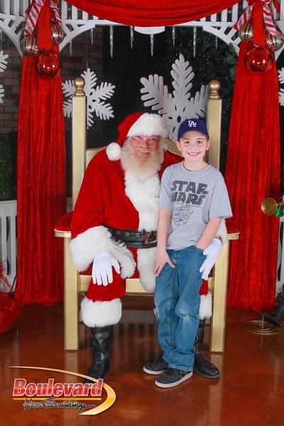 Santa 12-10-16-214.jpg