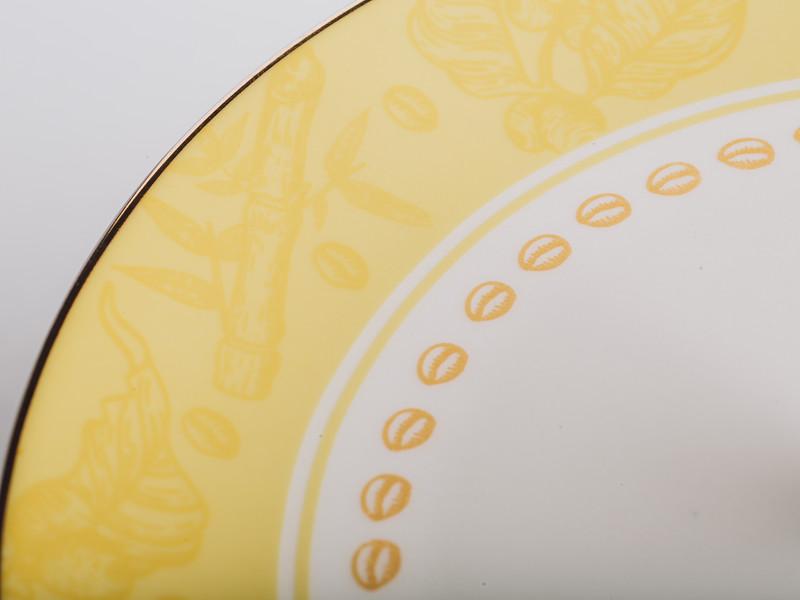 High Tea layer plate-10.jpg