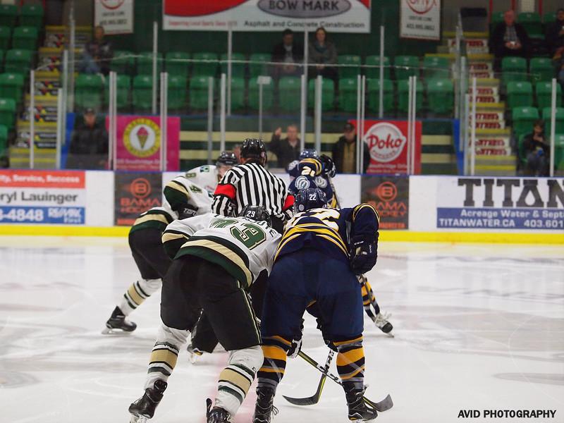 Okotoks Oilers vs Calgary Mustangs Nov 14 (9).jpg