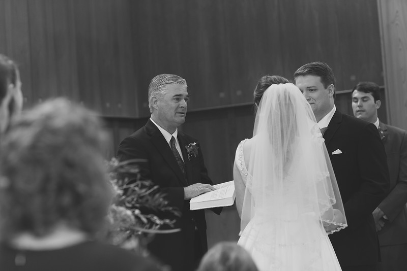 unmutable-wedding-j&w-athensga-0459-2.jpg