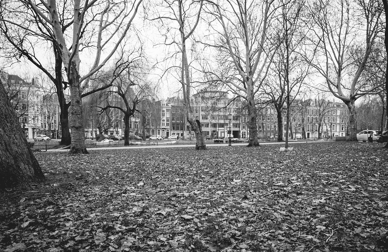 Amsterdam_December_2018 (1 of 179).jpg