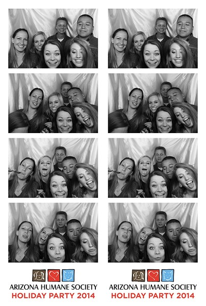 PhxPhotoBooths_Prints_094.jpg
