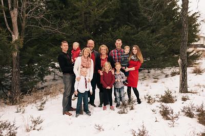Tjarks Family