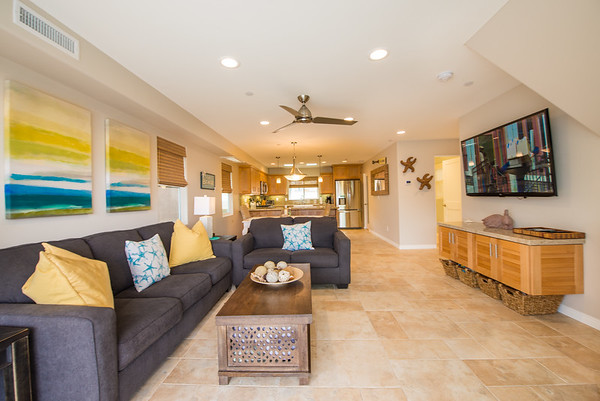 Mission Beach 92109 VRBO Vacation Rental Photographer