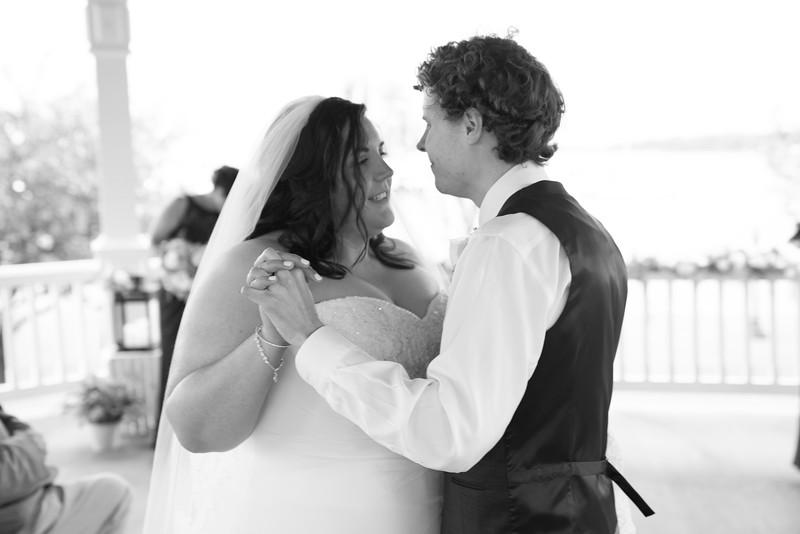 Schoeneman-Wedding-2018-251.jpg