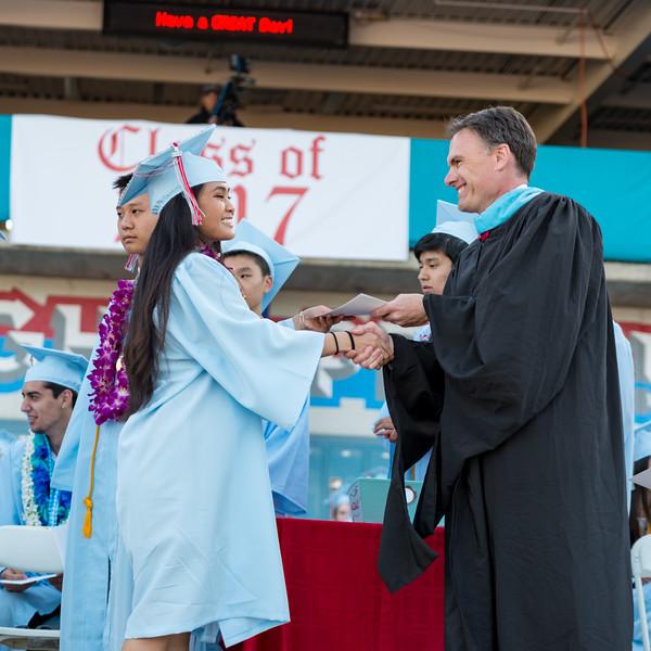 Hillsdale Graduation-85910.jpg