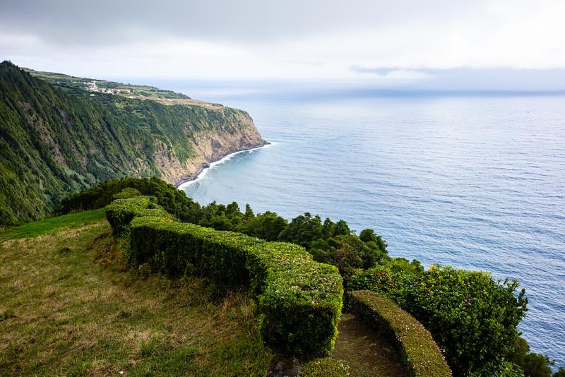 Azores-95.jpg