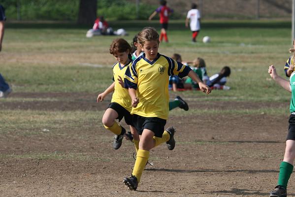 Soccer07Game10_010.JPG