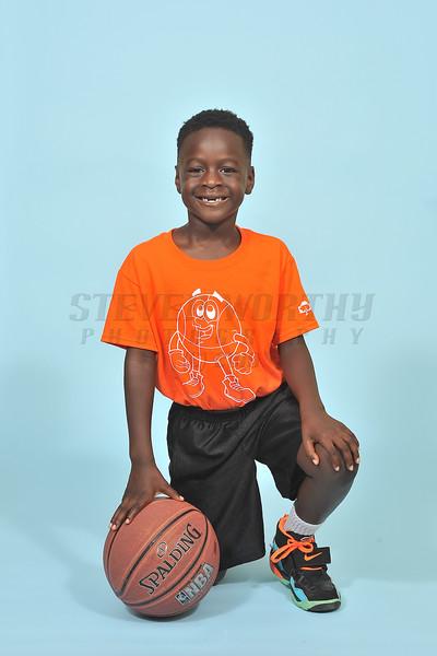 Chavis  Basketball 7-14-2015