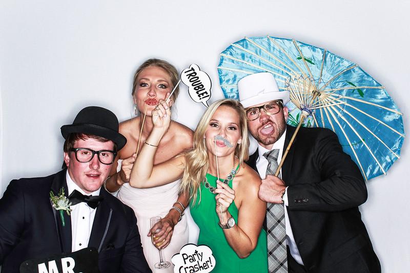 Paige & Andy Get Married!-SocialLightPhoto.Com-27.jpg
