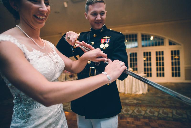 Philadelphia Wedding Photographer - Bernreuther-596.jpg