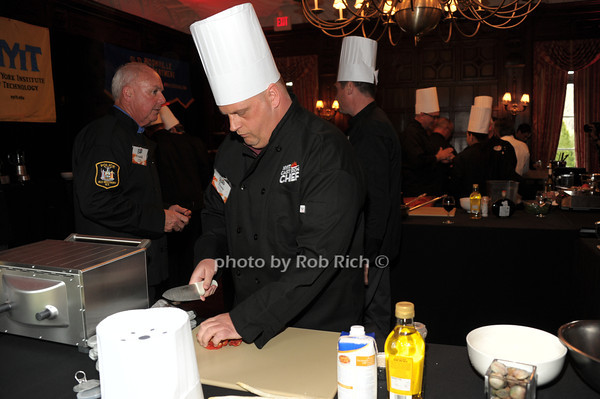 Tom Gorman photo by Rob Rich/SocietyAllure.com © 2014 robwayne1@aol.com 516-676-3939