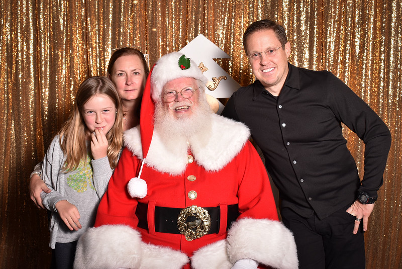 Mckinstry Santa-442.jpg