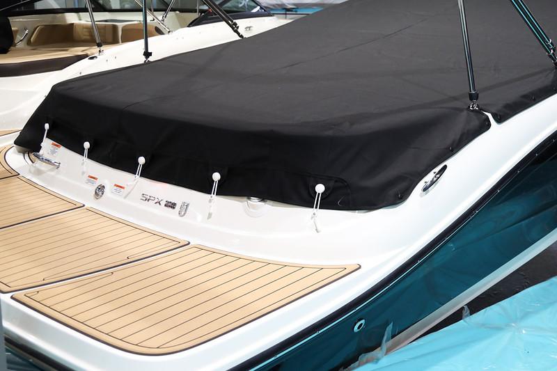 2020-SPX-190-Outboard-Europe-canvas.jpg