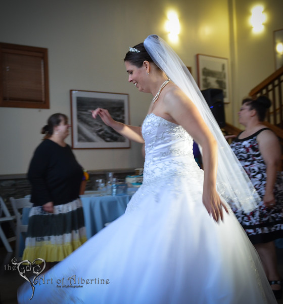 Wedding - Laura and Sean - D7K-2733.jpg