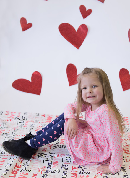prescott-az-children-photographer-IMG_3247.jpg