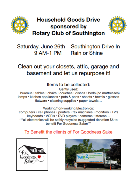 1Rotary-SOPL-061021.png