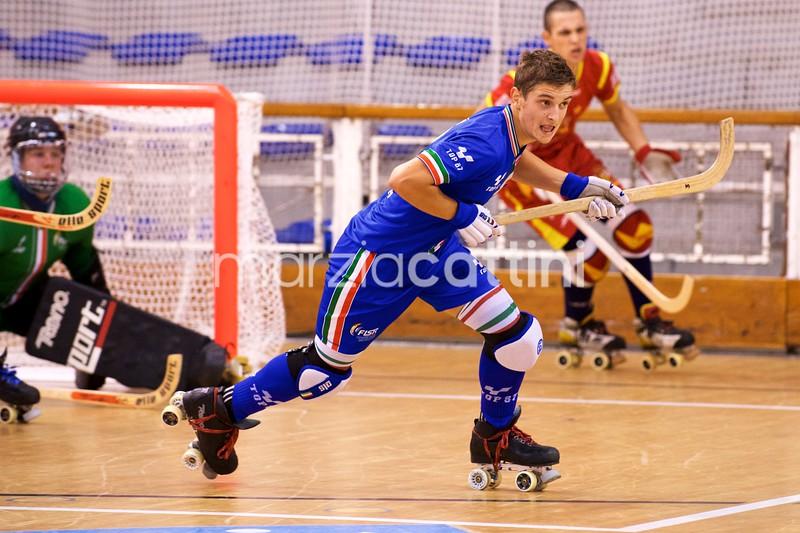 18-09-22_3-Spain-Italy14