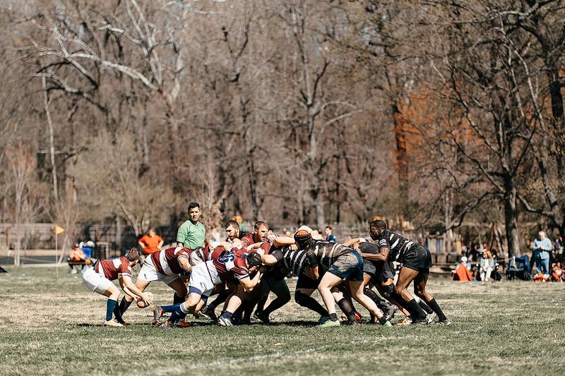 Dry Gulch Rugby 211 - FB.jpg