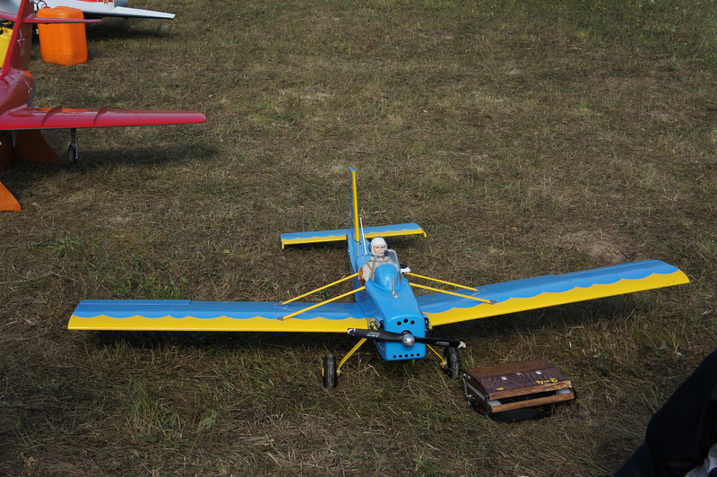 2010-08-22 Владимир ЧР F4C 18.JPG