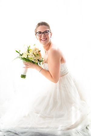 Occhino Wedding 6/16/18