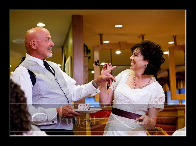 Nuttall Wedding 166.jpg