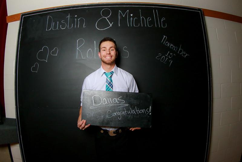 Tyler Shearer Photography Dustin and Michelle Wedding Photographer Photobooth -1377.jpg