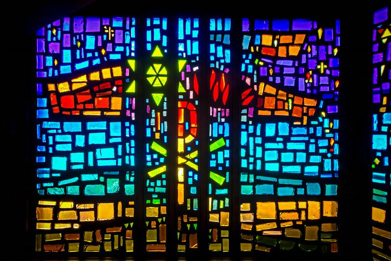 Stained Glass - St. Bernard Parish-Window-01.jpg