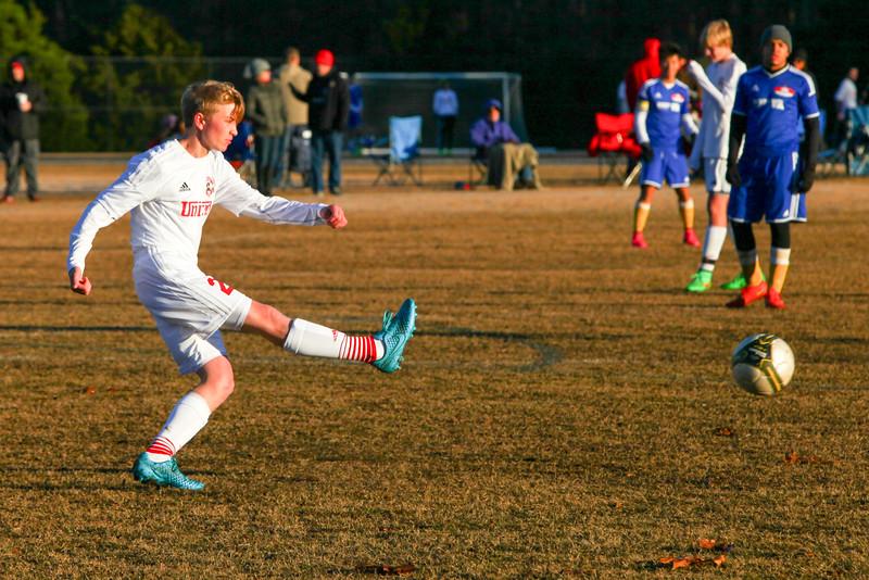 2015 UFA Club Soccer-1543.jpg