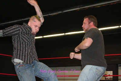 DPW 080223 02 Chris Mooch with Chelle vs Kurt Adonis