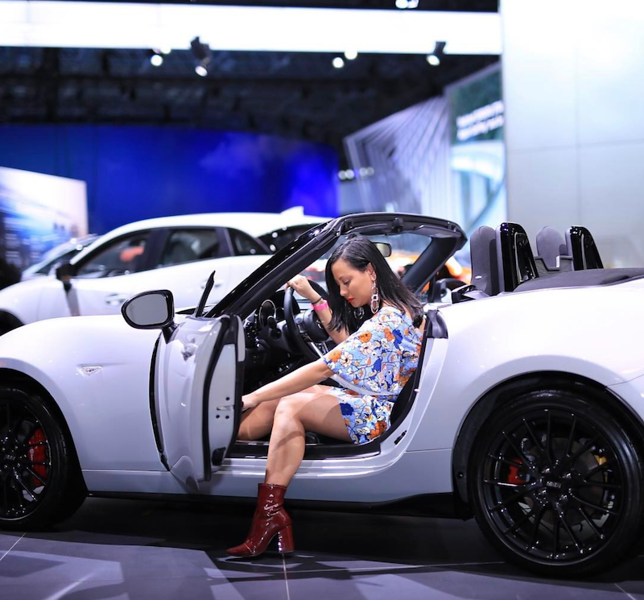 A Girls Guide To Cars New York Auto Show.png