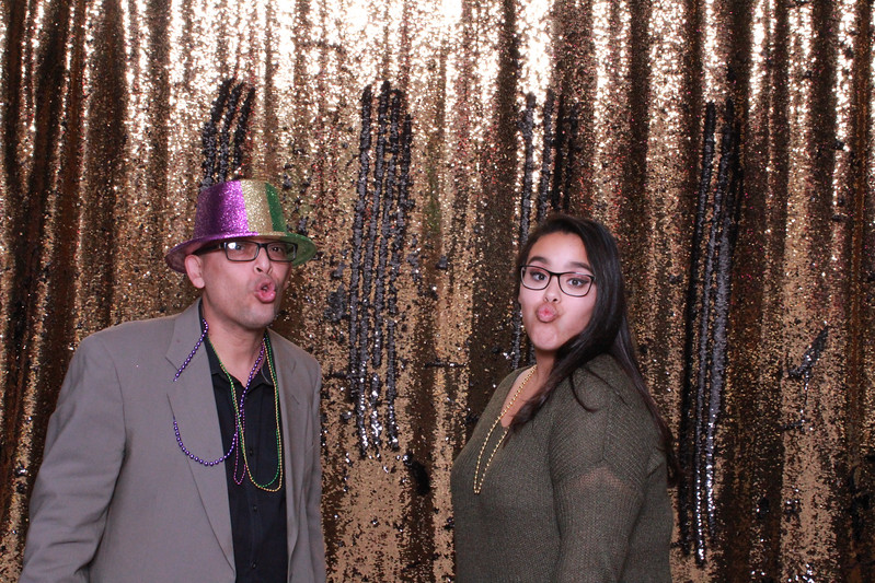 Union Yes Holliday Party 2017_151.jpg