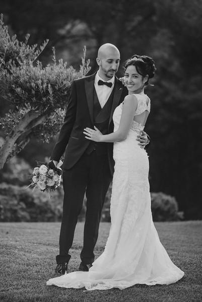 Natalia y Pablo Fotografia de boda Barcelona-756.jpg