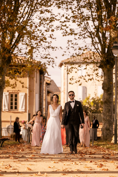 Awardweddings.fr_Maria and Vladimir_0308.jpg