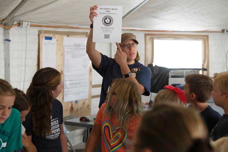 Sept 13_Meadow Creek Fire_Camp Tour 56.JPG